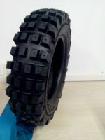 REIFEN 4X4 COMPETITION CROSS 145/80R13